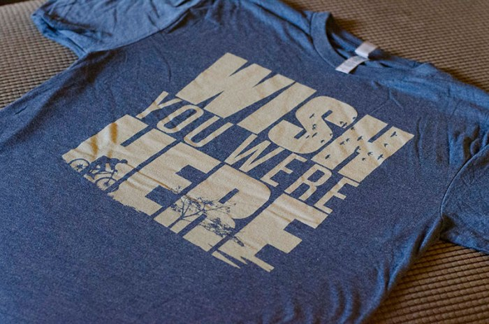 M-wish-you-were-here-full
